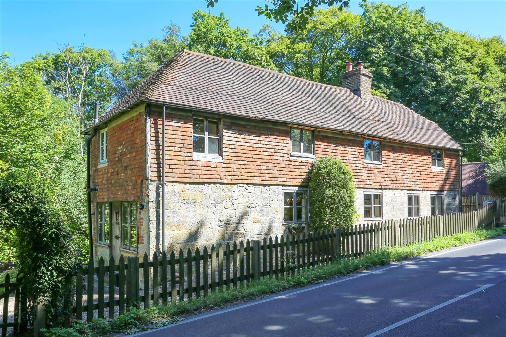 Brook Cottage -21.jpg